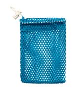 Mini Mesh Accessory Bag