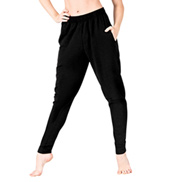 Adult Harem Sweatpants