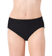 Child Emballe Jazz Cut Briefs