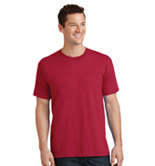 Mens 100% Cotton T-Shirt