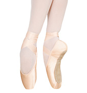 Adult ProFlex 2007 Pointe Shoes