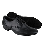Mens Standard-Party Party Series Ballroom Shoes