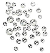 Swarovski Xirius Crystal 20SS 1 Gross Pack