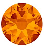 Swarovski Crystal Rhinestones 20SS
