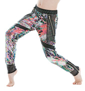 Adult/Girls Street Gang Jogger Pants