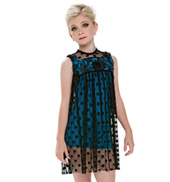 Adult/Girls Sweet Dreams Tank Dress