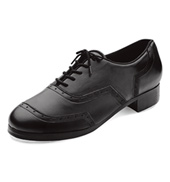 Mens Jason Samuel Smith Lace Up Tap Shoes