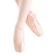 Classic Professional 90 Pointe Shoes