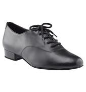 Mens Standard Social Dance Ballroom Shoes