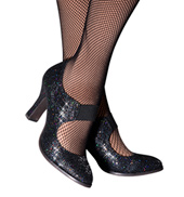 Adult Dazzle 2.75 Character Shoes