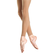 Adult Endura Footless Tights