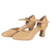 Adult EZ Flex 2 Heel Flexible Character Shoe