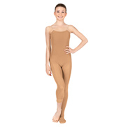 Adult Seamless Body Tights