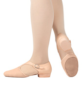 Adult Serenity Neoprene Grecian Teaching Sandal