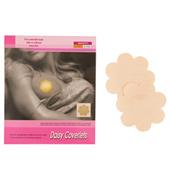 Daisy Adhesive Coverlets