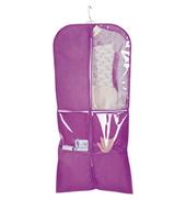 Breathable Dance Garment Bag