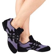 Adult Salsette-1 Dance Sneaker