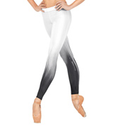Adult Painted Leggings