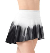 Adult Pull-On Skirt