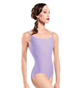 Adult Diane Camisole Leotard
