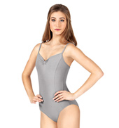 Adult Ulena Camisole Leotard