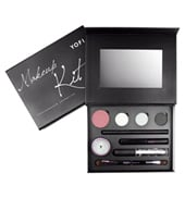 Grey Smoky Eye Box Kit