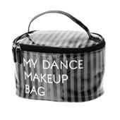 My Dance Makeup Bag Carrying Case