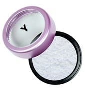 Amethyst Sparklettes Eye Highlighter