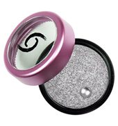 Tin Man Metallic Eye Shadow