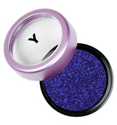 Groovin Glitter Eye Shadow