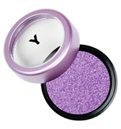 Low Maintenance Glitter Eye Shadow