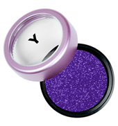 No Maintenance Glitter Eye Shadow