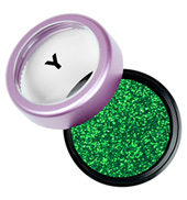 Outta Control Glitter Eye Shadow