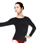 Adult Maroney Cable Knit Sweater