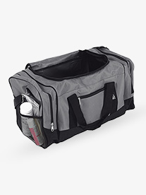 Large Crossover Duffle Dance Bag