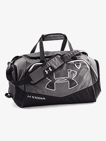 Storm Undeniable II Dance Duffle Bag