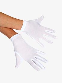 Child 7 Short Stretch Gloves