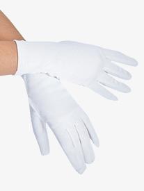 Adult 10 Short Stretch Gloves
