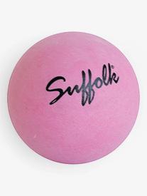 Rubber Massage Ball