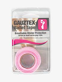 Gauztex Ballet Toe Tape