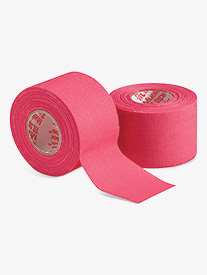 Pink MTape Athletic Tape