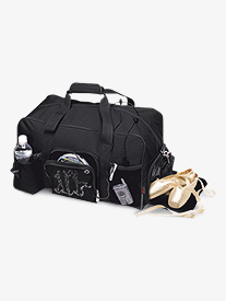 Duffle Dance Bag