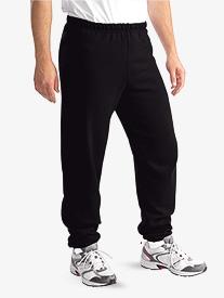 Adult Classic Sweatpant