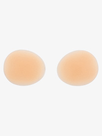 Smooth Em Nipple Non-Adhesive Concealers
