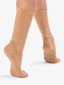 Unisex Blochsox Dance Crew Socks