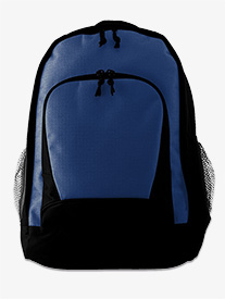 Ripstop Dance Backpack