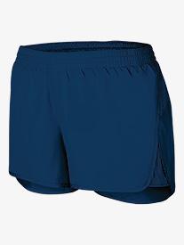 Girls Wayfarer Gym Shorts
