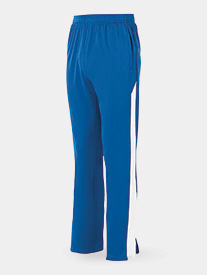 Adult Unisex Medalist Warm-Up Pants
