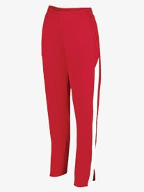 Ladies Medalist Warm-Up Pants