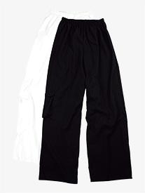 Mens Dance Performance Cargo Pants